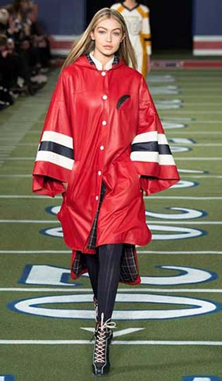 Tommy-Hilfiger-fall-winter-2015-2016-for-women-33
