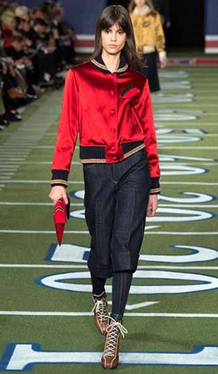 Tommy-Hilfiger-fall-winter-2015-2016-for-women-37