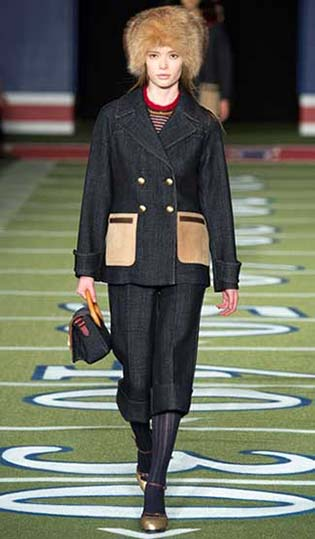 Tommy-Hilfiger-fall-winter-2015-2016-for-women-39