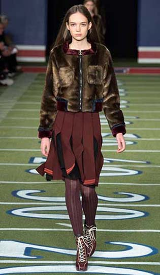 Tommy-Hilfiger-fall-winter-2015-2016-for-women-4