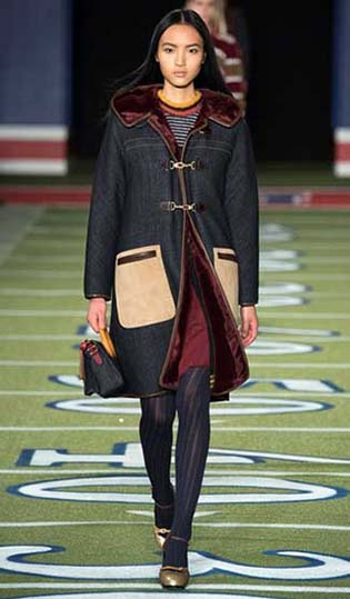 Tommy-Hilfiger-fall-winter-2015-2016-for-women-40