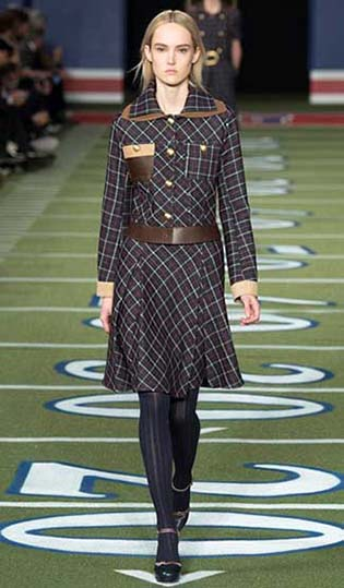 Tommy-Hilfiger-fall-winter-2015-2016-for-women-43