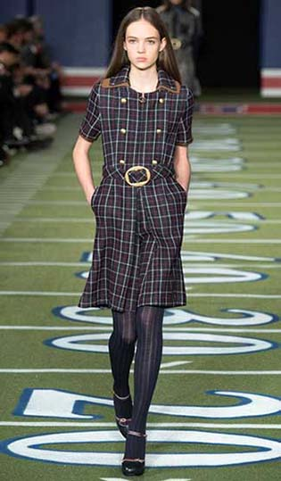Tommy-Hilfiger-fall-winter-2015-2016-for-women-44