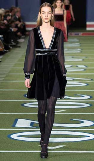 Tommy-Hilfiger-fall-winter-2015-2016-for-women-48