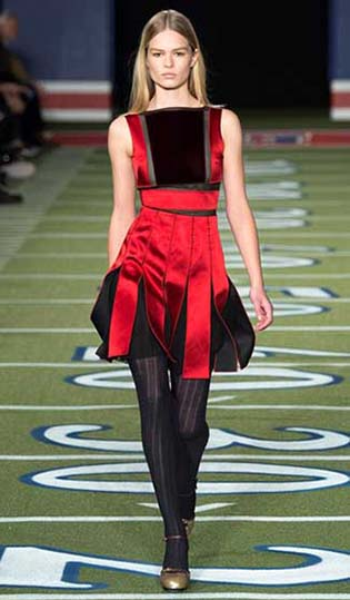 Tommy-Hilfiger-fall-winter-2015-2016-for-women-50