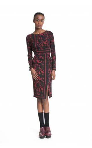 Tracy-Reese-fall-winter-2015-2016-for-women-1