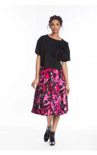 Tracy-Reese-fall-winter-2015-2016-for-women-14