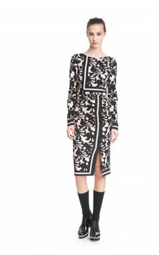 Tracy-Reese-fall-winter-2015-2016-for-women-2