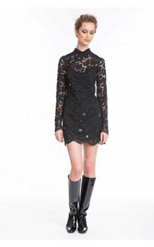 Tracy-Reese-fall-winter-2015-2016-for-women-21