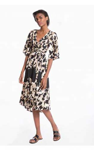 Tracy-Reese-fall-winter-2015-2016-for-women-34