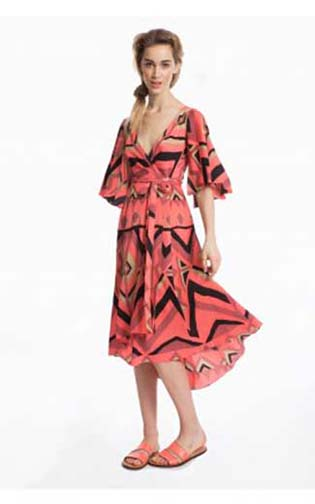 Tracy-Reese-fall-winter-2015-2016-for-women-35