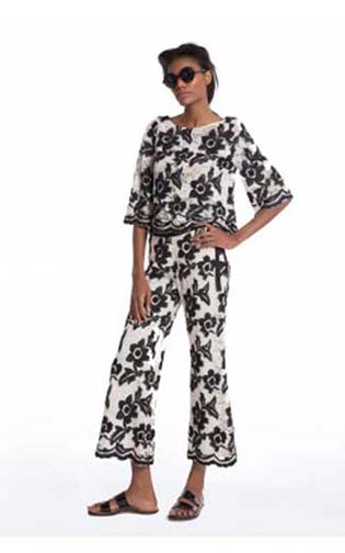 Tracy-Reese-fall-winter-2015-2016-for-women-36