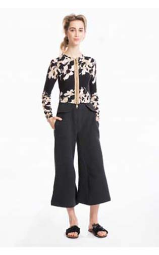 Tracy-Reese-fall-winter-2015-2016-for-women-42