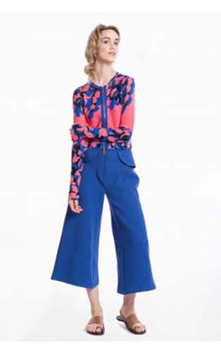 Tracy-Reese-fall-winter-2015-2016-for-women-43