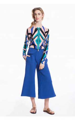 Tracy-Reese-fall-winter-2015-2016-for-women-44