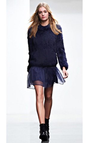 Twin-Set-lifestyle-fall-winter-2015-2016-for-women-10