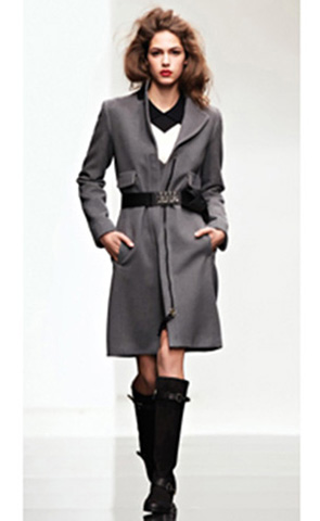 Twin-Set-lifestyle-fall-winter-2015-2016-for-women-105