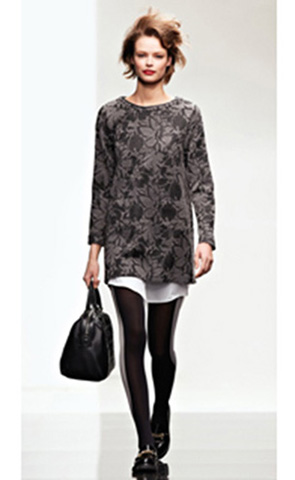 Twin-Set-lifestyle-fall-winter-2015-2016-for-women-108