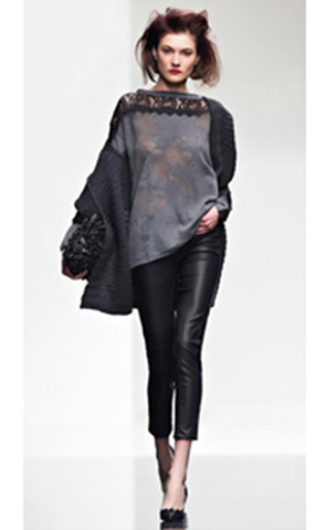 Twin-Set-lifestyle-fall-winter-2015-2016-for-women-110
