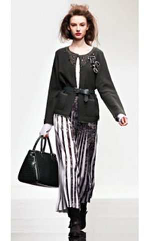 Twin-Set-lifestyle-fall-winter-2015-2016-for-women-112