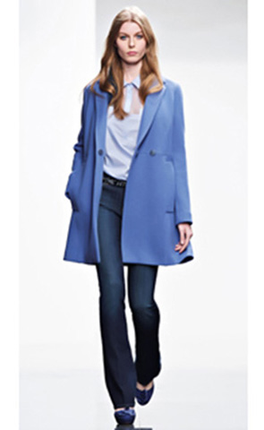Twin-Set-lifestyle-fall-winter-2015-2016-for-women-12
