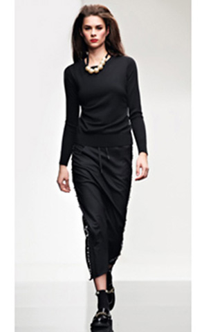 Twin-Set-lifestyle-fall-winter-2015-2016-for-women-120