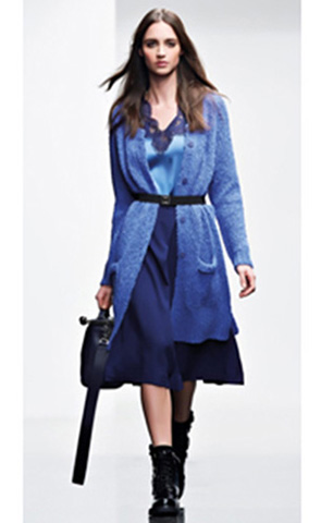 Twin-Set-lifestyle-fall-winter-2015-2016-for-women-13