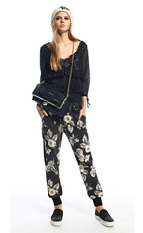 Twin-Set-lifestyle-fall-winter-2015-2016-for-women-130