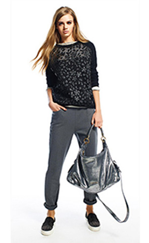 Twin-Set-lifestyle-fall-winter-2015-2016-for-women-131