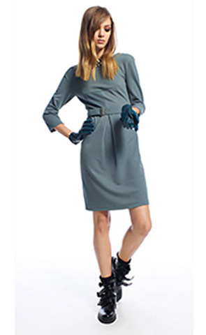 Twin-Set-lifestyle-fall-winter-2015-2016-for-women-143