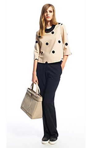 Twin-Set-lifestyle-fall-winter-2015-2016-for-women-145
