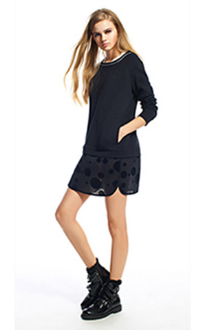 Twin-Set-lifestyle-fall-winter-2015-2016-for-women-147