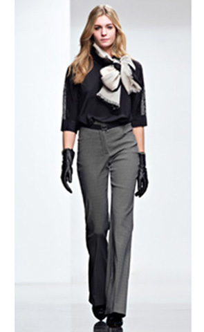 Twin-Set-lifestyle-fall-winter-2015-2016-for-women-15