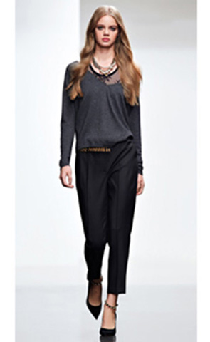 Twin-Set-lifestyle-fall-winter-2015-2016-for-women-16