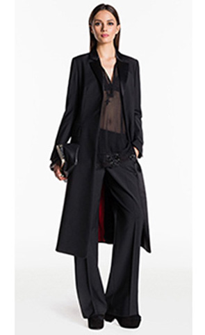 Twin-Set-lifestyle-fall-winter-2015-2016-for-women-160