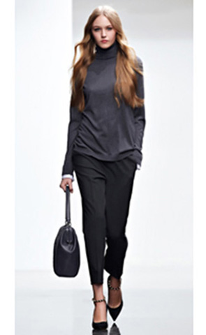 Twin-Set-lifestyle-fall-winter-2015-2016-for-women-17