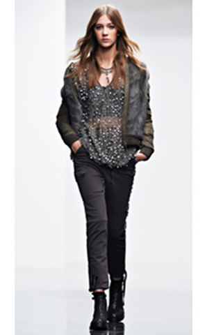 Twin-Set-lifestyle-fall-winter-2015-2016-for-women-2