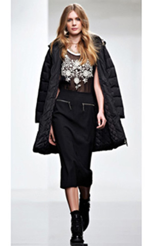 Twin-Set-lifestyle-fall-winter-2015-2016-for-women-25
