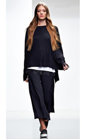 Twin-Set-lifestyle-fall-winter-2015-2016-for-women-26