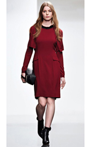 Twin-Set-lifestyle-fall-winter-2015-2016-for-women-34