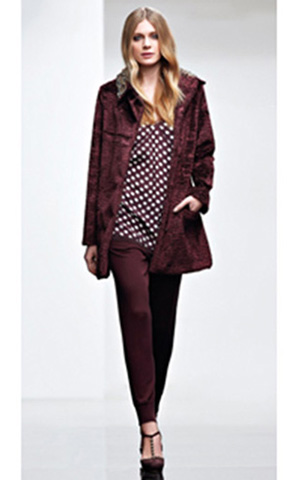 Twin-Set-lifestyle-fall-winter-2015-2016-for-women-36
