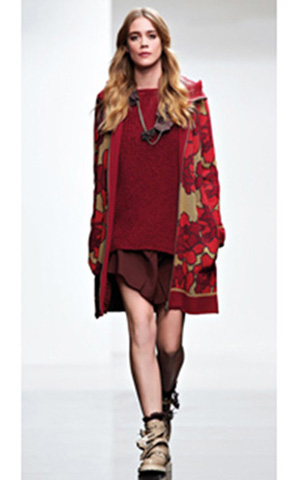 Twin-Set-lifestyle-fall-winter-2015-2016-for-women-38