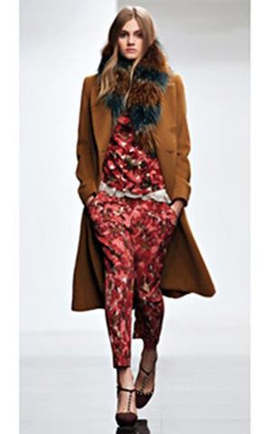 Twin-Set-lifestyle-fall-winter-2015-2016-for-women-41