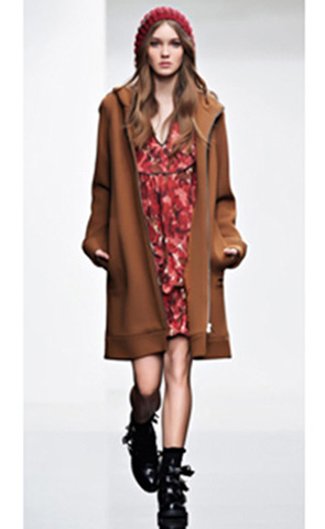 Twin-Set-lifestyle-fall-winter-2015-2016-for-women-42
