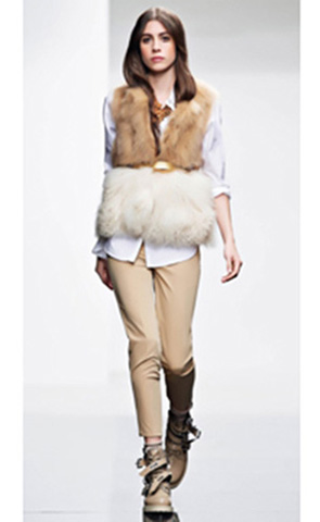 Twin-Set-lifestyle-fall-winter-2015-2016-for-women-45
