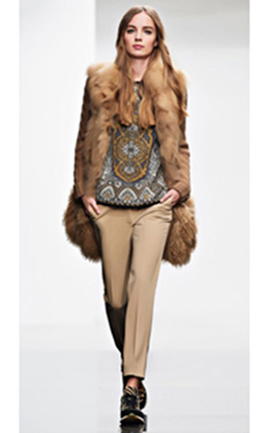 Twin-Set-lifestyle-fall-winter-2015-2016-for-women-46