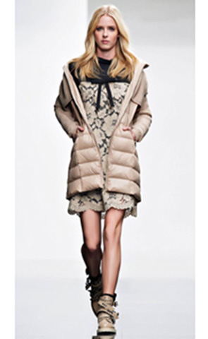 Twin-Set-lifestyle-fall-winter-2015-2016-for-women-54