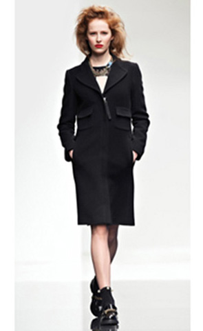 Twin-Set-lifestyle-fall-winter-2015-2016-for-women-87