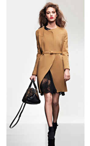 Twin-Set-lifestyle-fall-winter-2015-2016-for-women-88