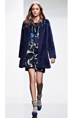 Twin-Set-lifestyle-fall-winter-2015-2016-for-women-9